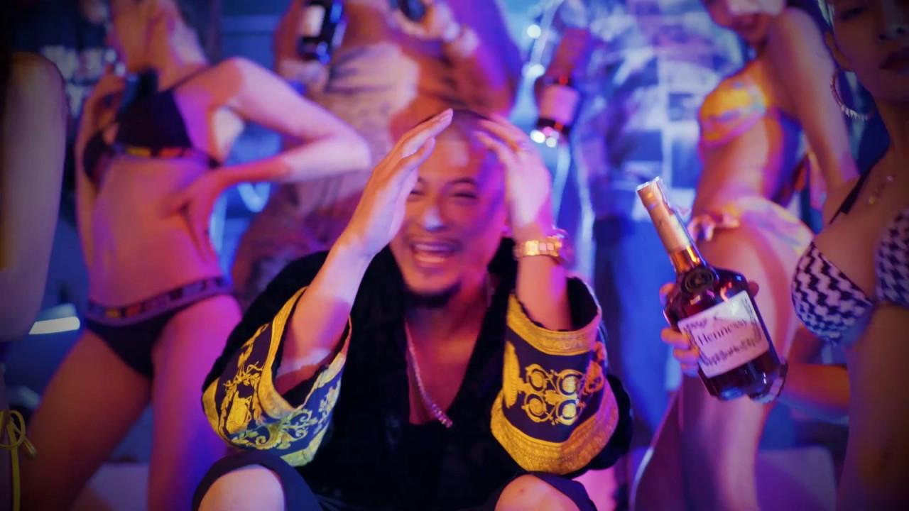 แปลเพลง DO MY DANCE - DABOYWAY