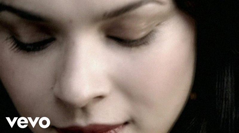 แปลเพลง Sunrise - Norah Jones