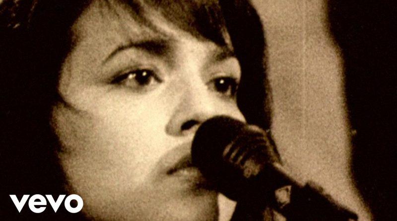 แปลเพลง What Am I To You? - Norah Jones