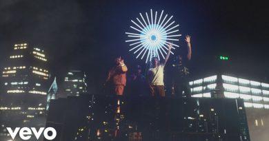แปลเพลง No Brainer - DJ Khaled ft. Justin Bieber, Chance the Rapper, Quavo
