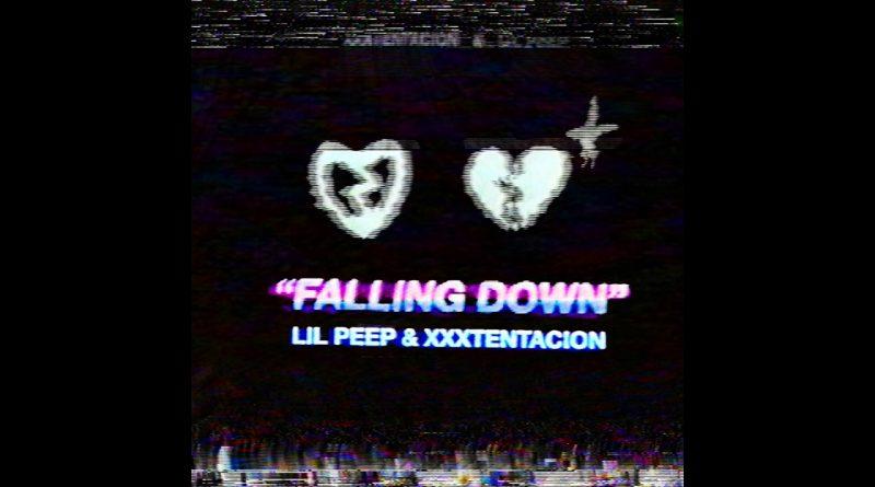 แปลเพลง Falling Down