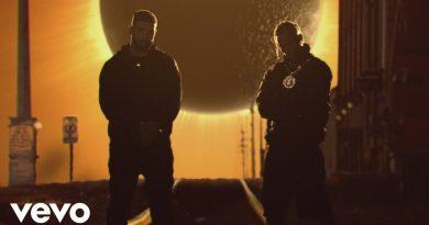 แปลเพลง SICKO MODE - Travis Scott ft. Drake