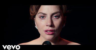 แปลเพลง I'll Never Love Again - Lady Gaga, Bradley Cooper