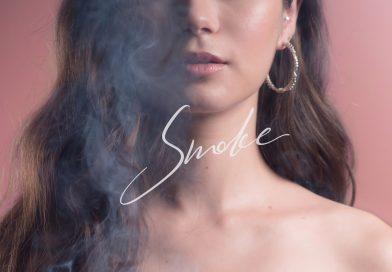แปลเพลง Smoke - Violette Wautier