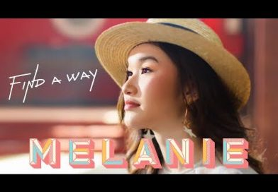 แปลเพลง Find A Way - Melanie