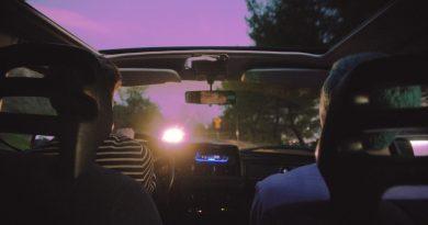 แปลเพลง i'm so tired... - Lauv & Troye Sivan