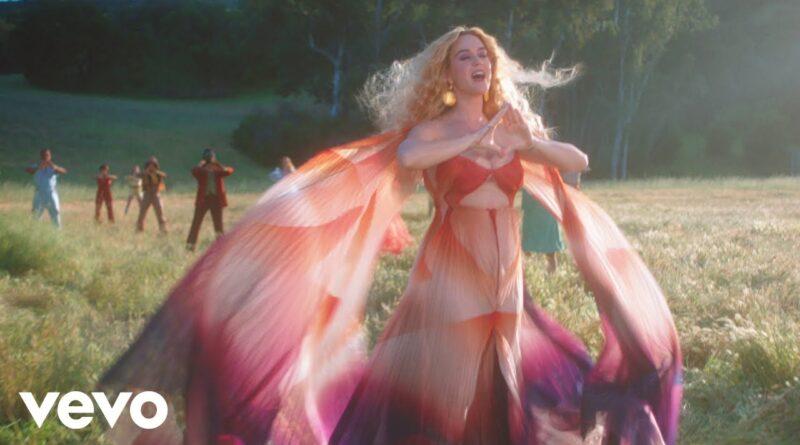 แปลเพลง Never Really Over - Katy Perry