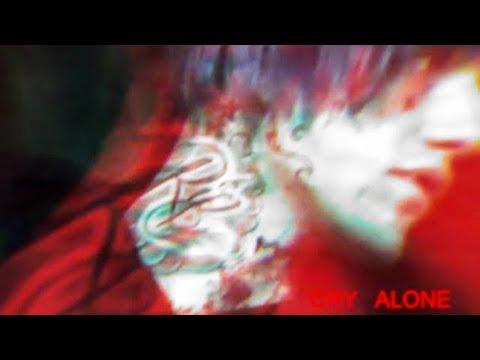 แปลเพลง Cry Alone - Lil Peep