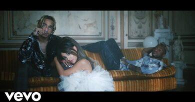 แปลเพลง Boyfriend - Ariana Grande, Social House